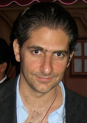 Michael Imperioli, Outstanding Supporting Actor in a Drama Series winner
