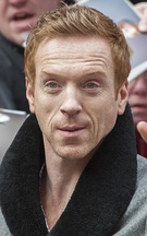 Claire Danes, Damian Lewis and Mandy Patinkin (left to right) portray lead roles Carrie Mathison, Nicholas Brody and Saul Berenson, respectively.