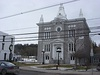 Schoharie County Courthouse Complex