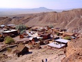 Calico Ghost Town 2004 b.jpg