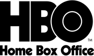 First version of HBO's current[update] logo, used from May 1, 1975 to January 31, 1981; during 1980, HBO used this logo in tandem with the second incarnation of the logo (seen above, in the Infobox) that is still used to this day[update].