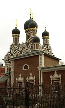 Moscow, St George v Endove.jpg