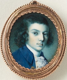 Portrait of John Parke Custis by Charles Willson Peale, ca. 1774.jpg
