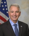 Ralph Abraham, U.S. House of Representatives.