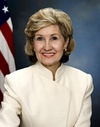 Kay Bailey Hutchison, official photo 2.jpg