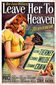 Leave Her to Heaven (1945 poster).jpg