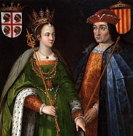 Petronilla of Aragon and Ramon Berenguer IV, Count of Barcelona, dynastic union of the Crown of Aragon