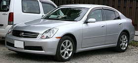2004-2006 NISSAN SKYLINE SEDAN V35 250GT FOUR.jpg