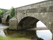 Conistone bridge 1.jpg
