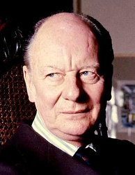 In 1991, John Gielgud became the fourth person and, at age 87, the oldest person to win all four awards.
