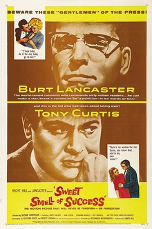Sweet Smell of Success (1957 poster).jpg