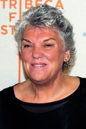 Tyne Daly, Outstanding Supporting Actress in a Drama Series winner