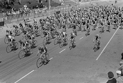 1960 amateur cycling championship