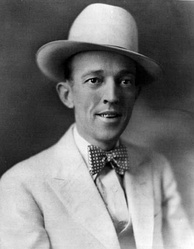 Jimmie Rodgers, country singer, yodeler and pioneer, was country's first major star