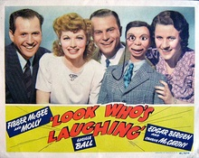 Look Who's Laughing lobby card.jpg