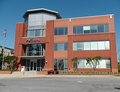 Mid-Atlantic Federal Credit Union, Germantown, Maryland, May 24, 2014.JPG