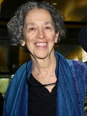 Ruth Messinger 2012 (cropped).jpg