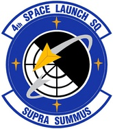 4th Space Launch Squadron.jpg