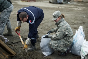 Flickr - DVIDSHUB - Misawa Air Base Personnel Assist with Clean Up in Japanese City (Image 1 of 6).jpg