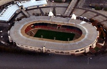 The old Wembley Stadium (cropped).jpg