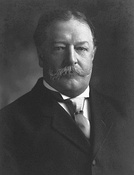 William Howard Taft - Harris and Ewing.jpg