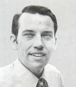 Grassley during his time in the U.S. House of Representatives