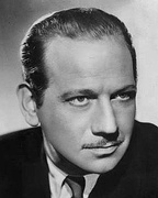 Melvyn Douglas won twice in this category for his roles in Hud (1963) and Being There (1979).