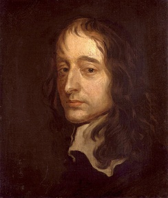 John Selden, who helped present the Resolutions to the House of Lords.