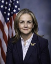 Madeleine Dean Official Portrait 116th Congress.jpg