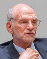 Michael Rosbash, Peter Gruber Chair in Neuroscience won the Nobel Prize in Physiology or Medicine in 2017