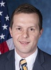 Rep. Jared Golden, official portrait, 116th congress (cropped).jpg