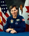 Bjarni Tryggvason B.ASc 1972, Icelandic-Canadian astronaut and academic who participated in NASA mission STS-85.