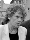 Kate Hoey, May 2009 2 (cropped).jpg