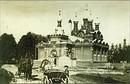 Kazansky Golovinsky Monastery.jpg