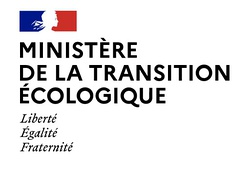 Logo ministere transisiton ecologique 2020.jpg