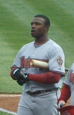 Justin Upton, the first overall selection in 2005, was named to the 2009 All-Star Team.[1]