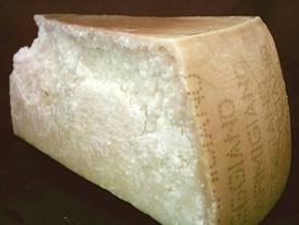 Parmigiano reggiano piece.jpg