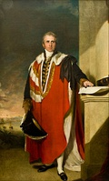 Sir Thomas Lawrence - Lord Amherst - Google Art Project.jpg