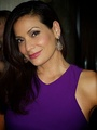 Constance Marie nominated for Soap Opera Digest Awards