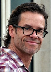 Guy Pearce, Outstanding Supporting Actor in a Miniseries or Movie winner