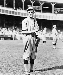 Johnny Evers 1910 FINAL2sh.jpg