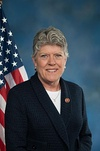 Julia Brownley 113th Congress official photo.jpg