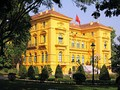 Presidential Palace, Hanoi (formerly Place of The Governor-General of French Indochina)