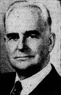 Vail Pittman (Nevada Governor).jpg