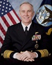 Adm. William K. Lescher.jpg