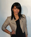 Cassie Ventura is of African-American, Mexican, West Indian and Filipino descent.