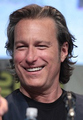 John Corbett was nominated in 1992 for his role on Northern Exposure and in 2002 for his role on Sex and the City.