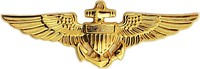 Naval Aviator Badge.jpg