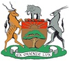 Official seal of Gobabis