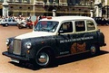 1990 Fairway in Guinness livery